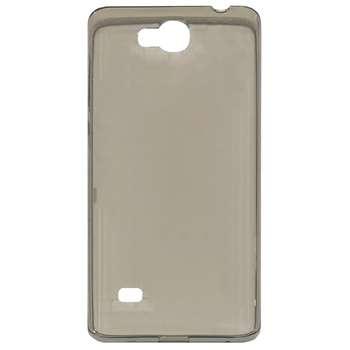 کاور مدل TP-008 مناسب برای گوشی موبایل هوآوی Ascend G615