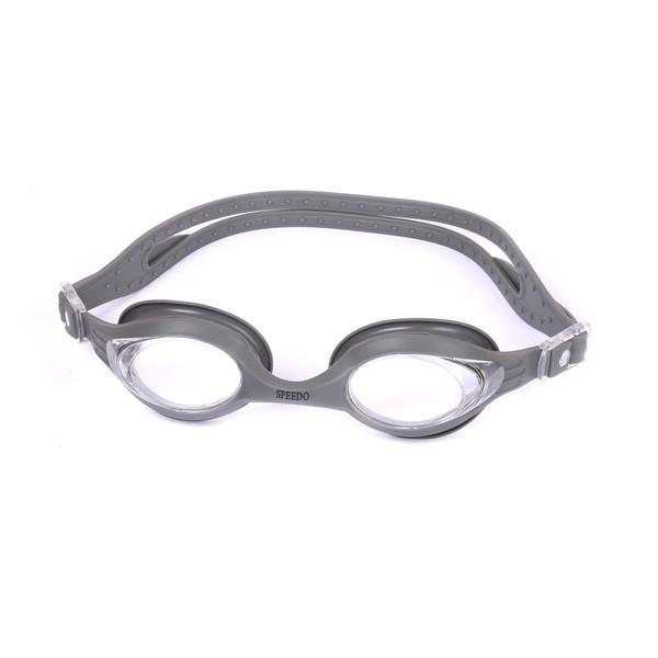 عینک شنا اسپیدو مدل  AF 1800 B4