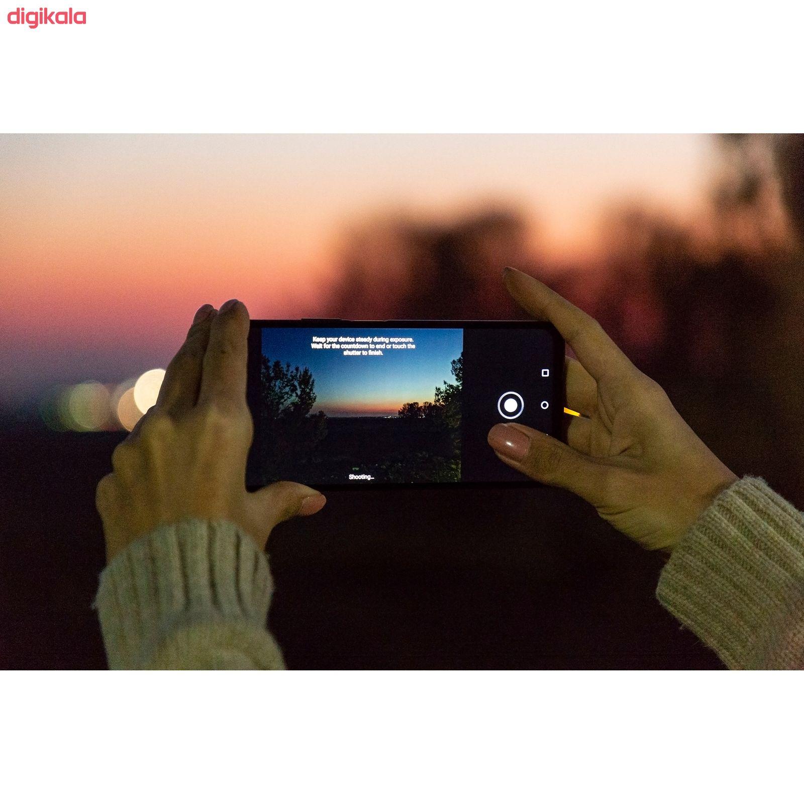 گوشی موبایل هوآوی مدل Y9s STK-L21 دو سیم کارت ظرفیت 128 گیگابایت main 1 21