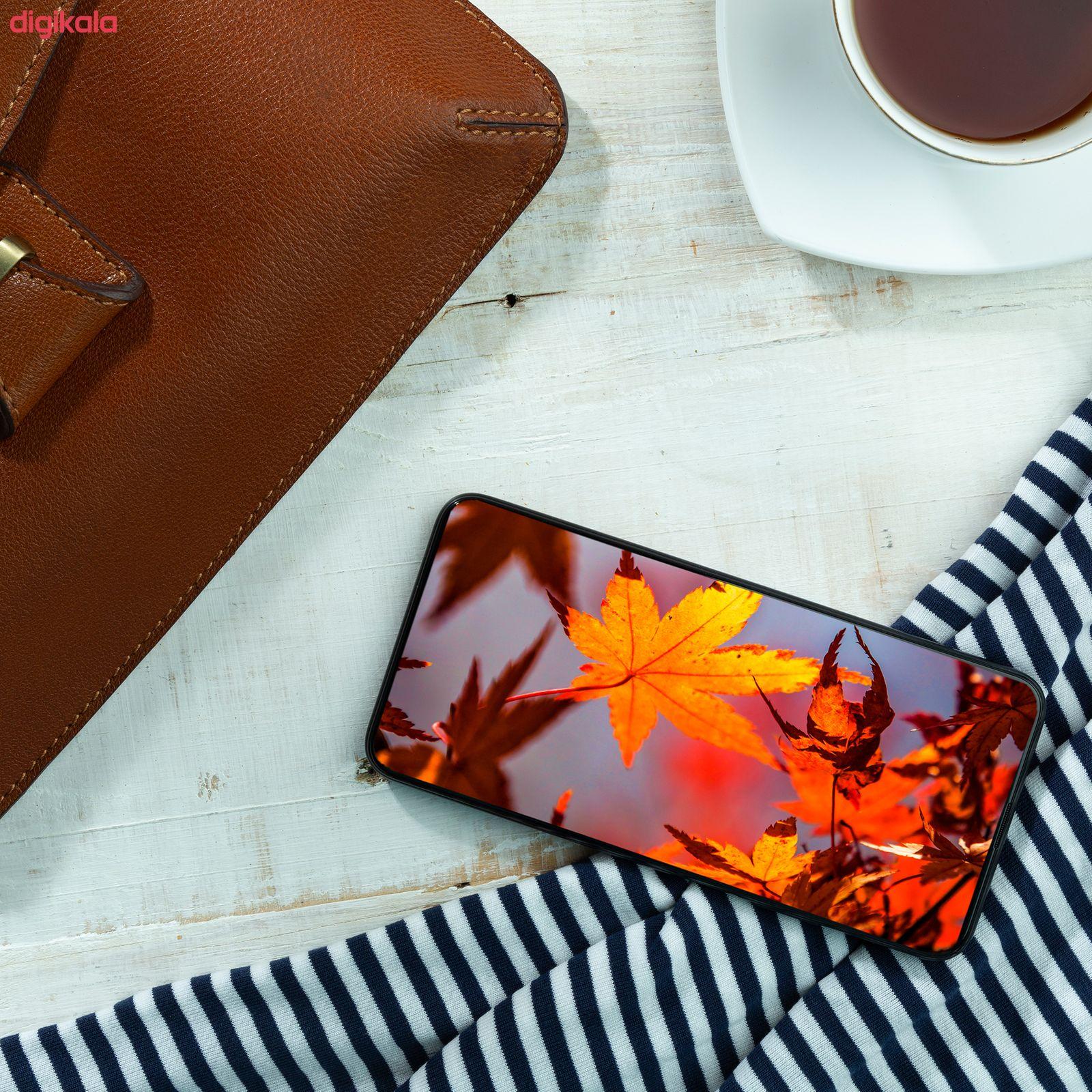 گوشی موبایل هوآوی مدل Y9s STK-L21 دو سیم کارت ظرفیت 128 گیگابایت main 1 24