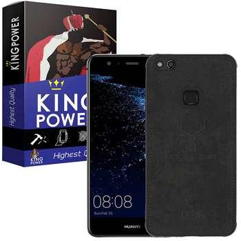 کاور کینگ پاور مدل D21 مناسب برای گوشی موبایل هوآوی P10 Lite