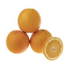 پرتقال تامسون جنوب بلوط - 1 کیلوگرم