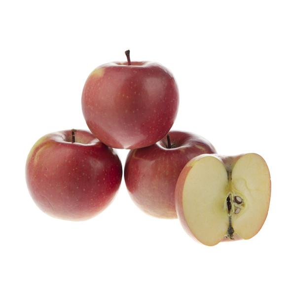 سیب قرمز فوجی بلوط - 1 کیلوگرم