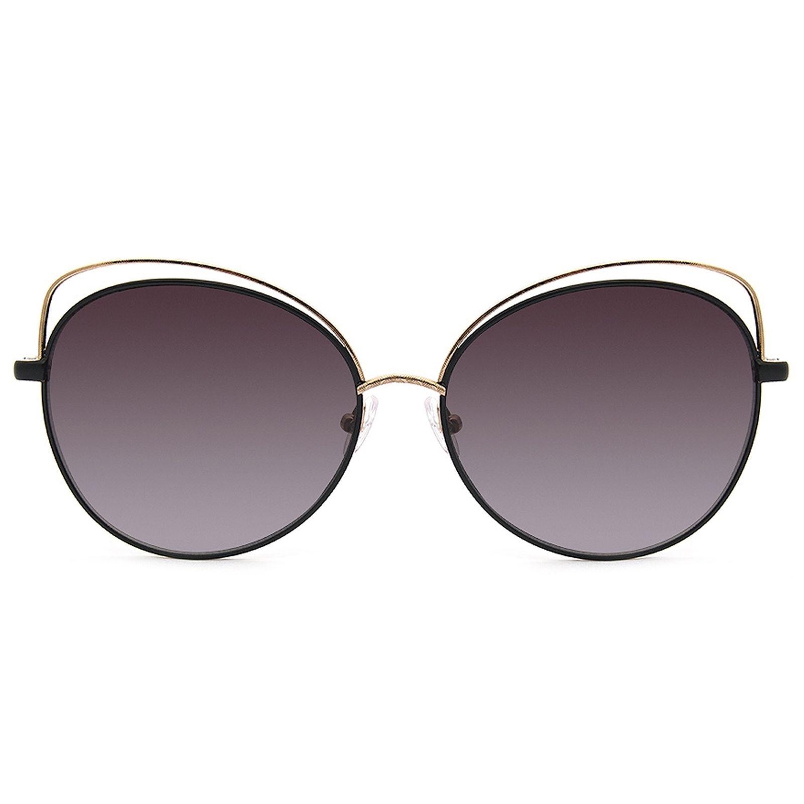 عینک آفتابی زنانه کریستین لاکروآ مدل CL 9018 OO2 -  - 1
