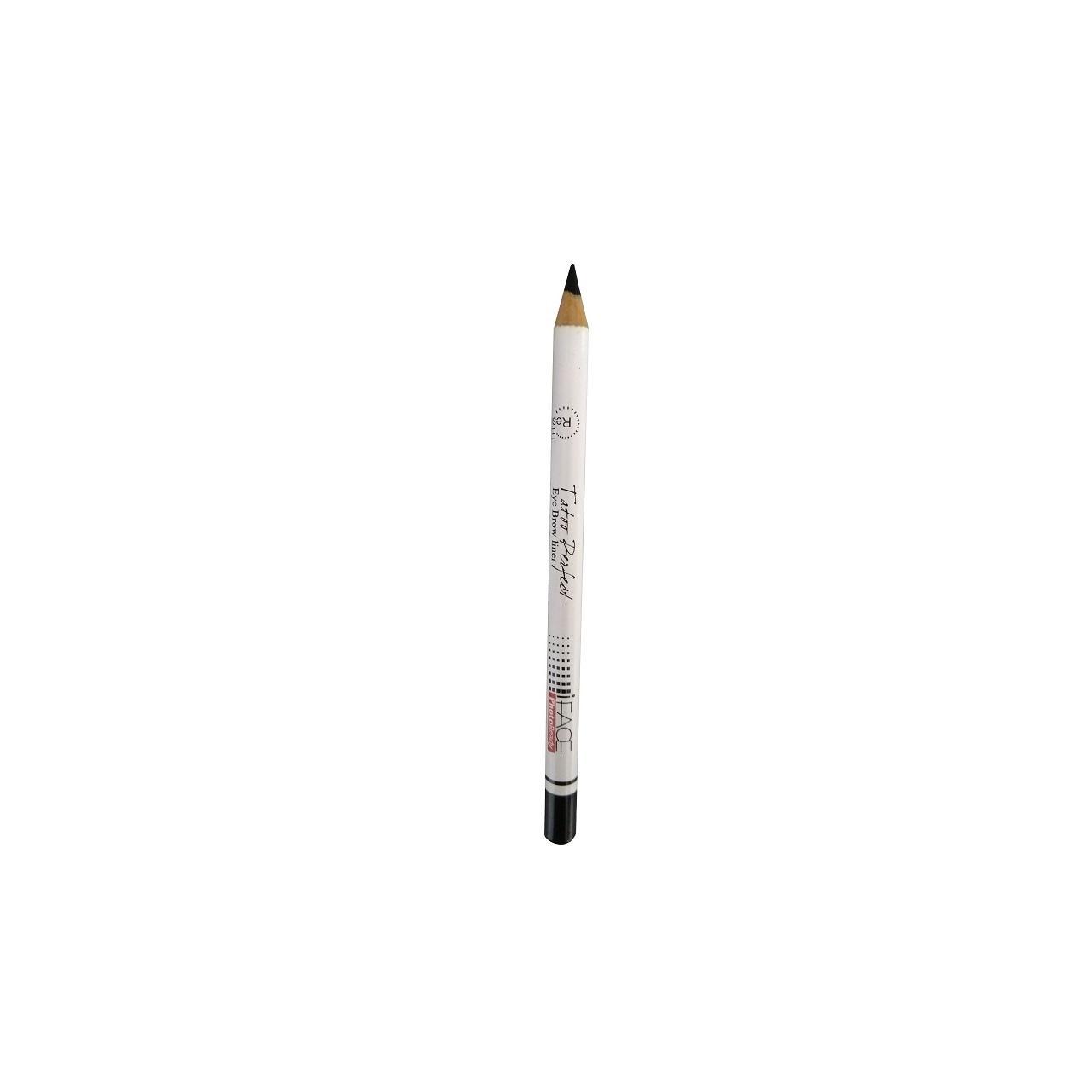 مداد چشم آی فیس شماره 600 -  - 2