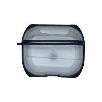 کاور اگ شل مدل YSM-PRO مناسب برای کیس اپل Airpods Pro