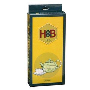 فیلتر چای اچ اند بی کد  hb40