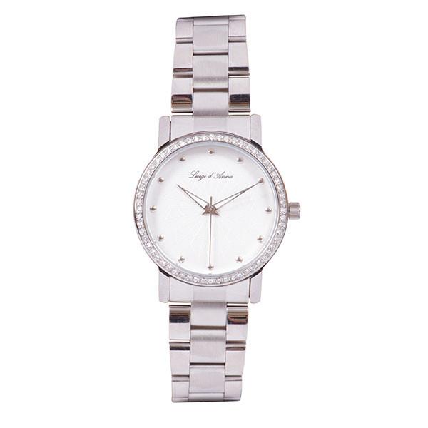 ساعت مچی عقربه ای زنانه ال دی ای مدل KL1981
