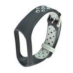 بند مدل CBXM362  مناسب برای مچ بند هوشمند شیائومی Mi Band 3/4 thumb