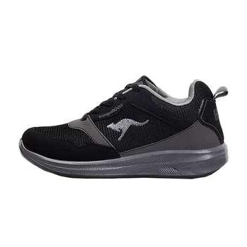 کفش مخصوص پیاده روی زنانه کد Hiv-Bk