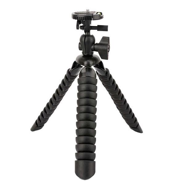 سه پایه دوربین مدل ITT 750