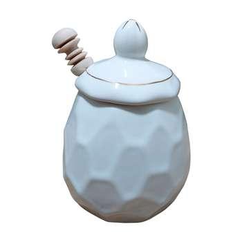 ظرف عسل کد 033