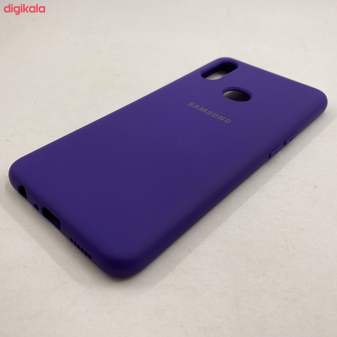 کاور مدل SCN مناسب برای گوشی موبایل سامسونگ Galaxy A10s main 1 19