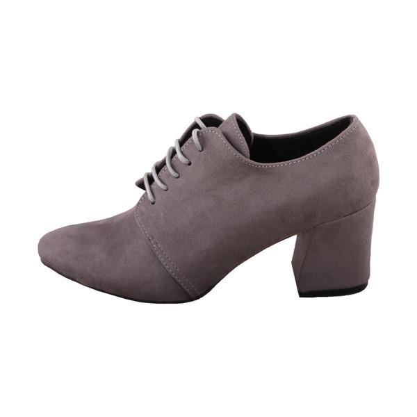 کفش زنانه کد 21-39933