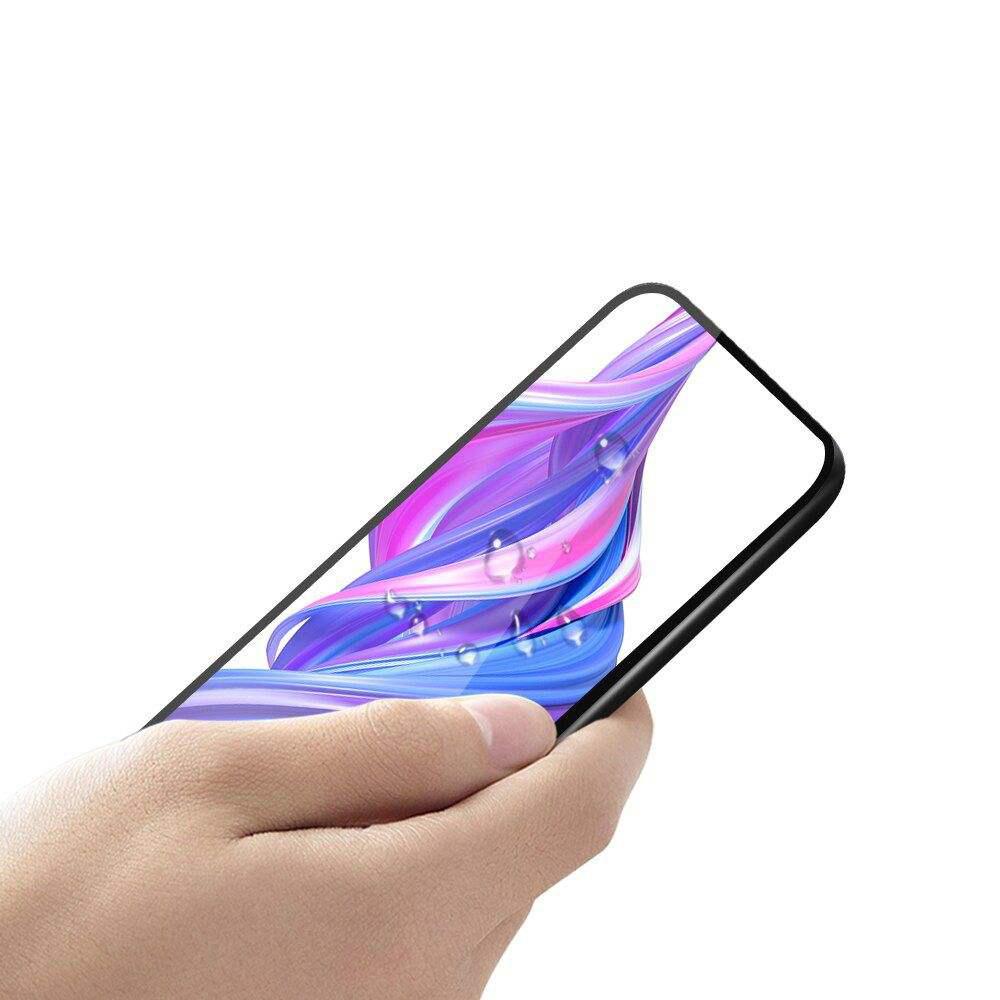 محافظ صفحه نمایش پنتاکس مدل TMP مناسب برای گوشی موبایل آنر 9X / 9X Pro              ( قیمت و خرید)