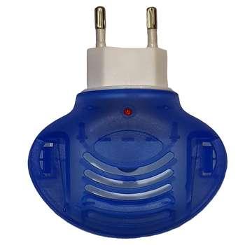 دستگاه حشره کش برقی شنگ مدل Kmng2