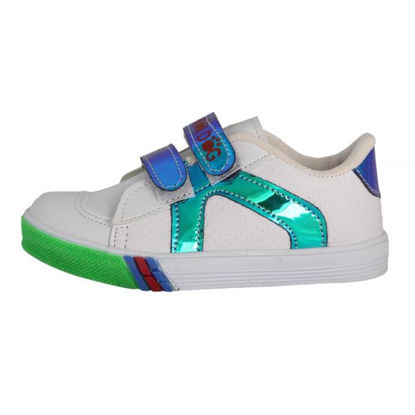کفش مخصوص پیاده روی نیک پا کد y9