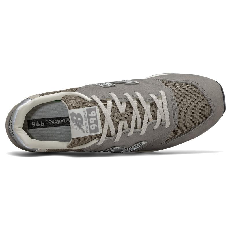 کفش مخصوص پیاده روی مردانه نیو بالانس کد CM996GY
