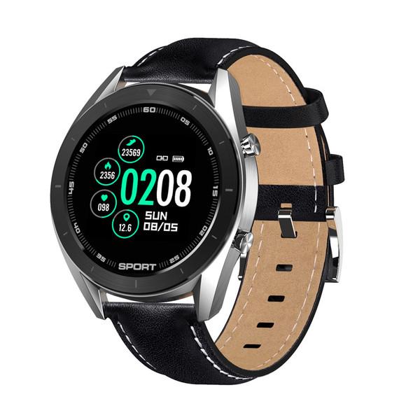 ساعت هوشمند دی تی نامبر وان مدل DT99