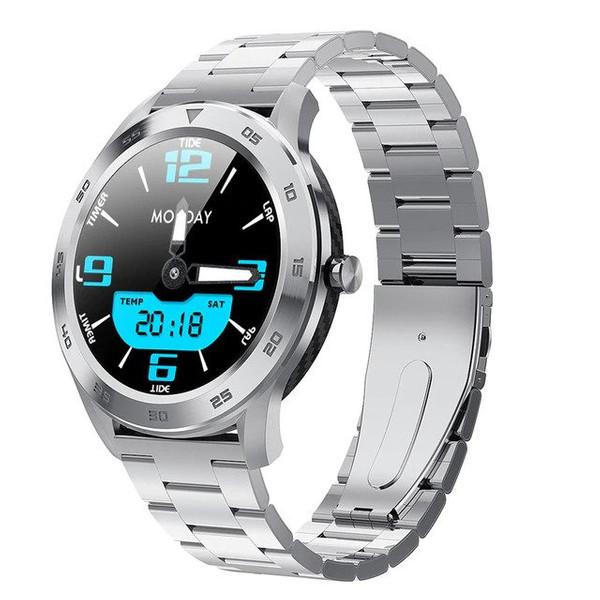 ساعت هوشمند دی تی نامبر وان مدل DT98