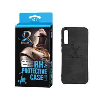 کاور راین مدل R_DR مناسب برای گوشی موبایل شیائومی Mi A3