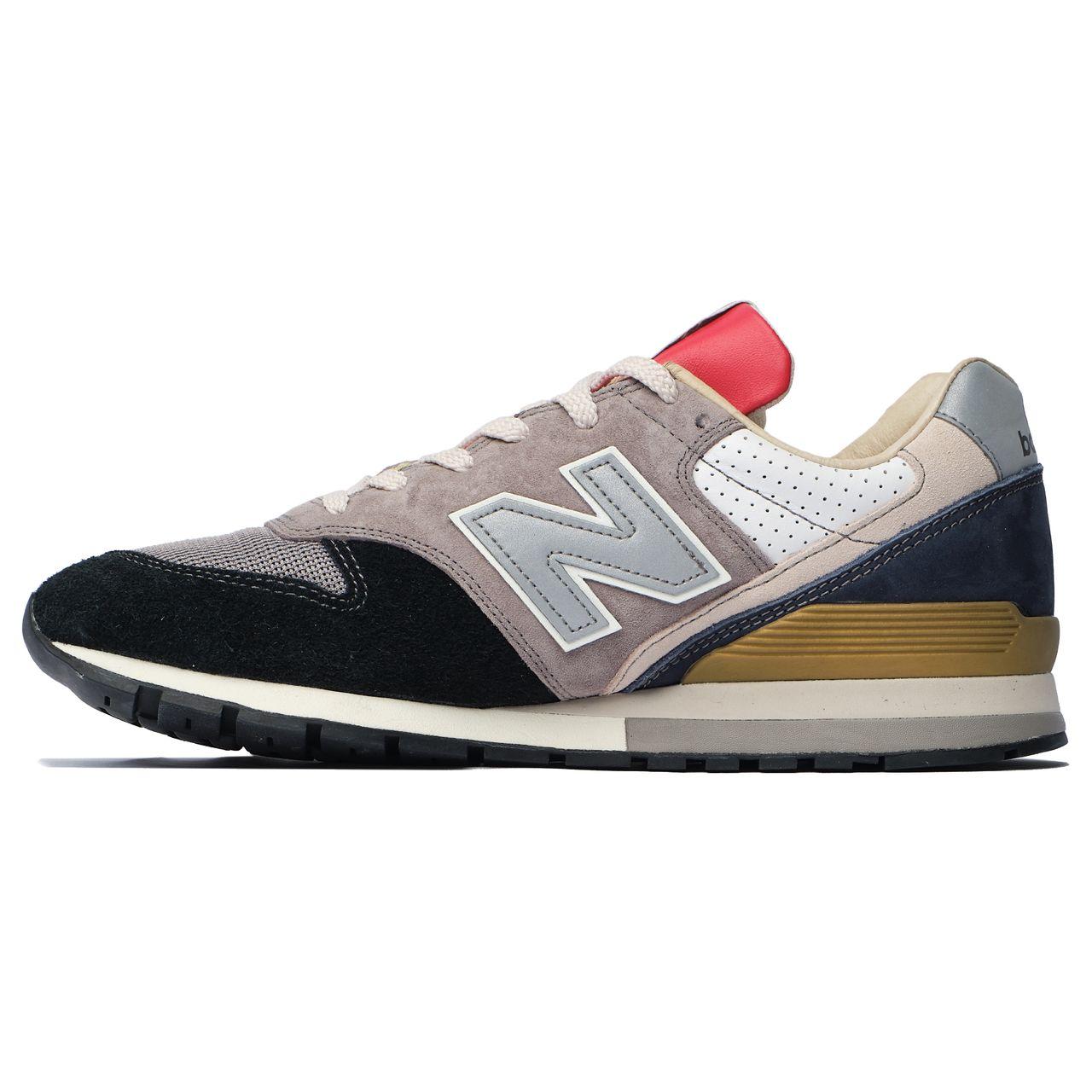 کفش مخصوص پیاده روی مردانه نیو بالانس کد CM996OG