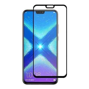 محافظ صفحه نمایش مدل UPF01 مناسب برای گوشی موبایل هوآوی Y9 2019