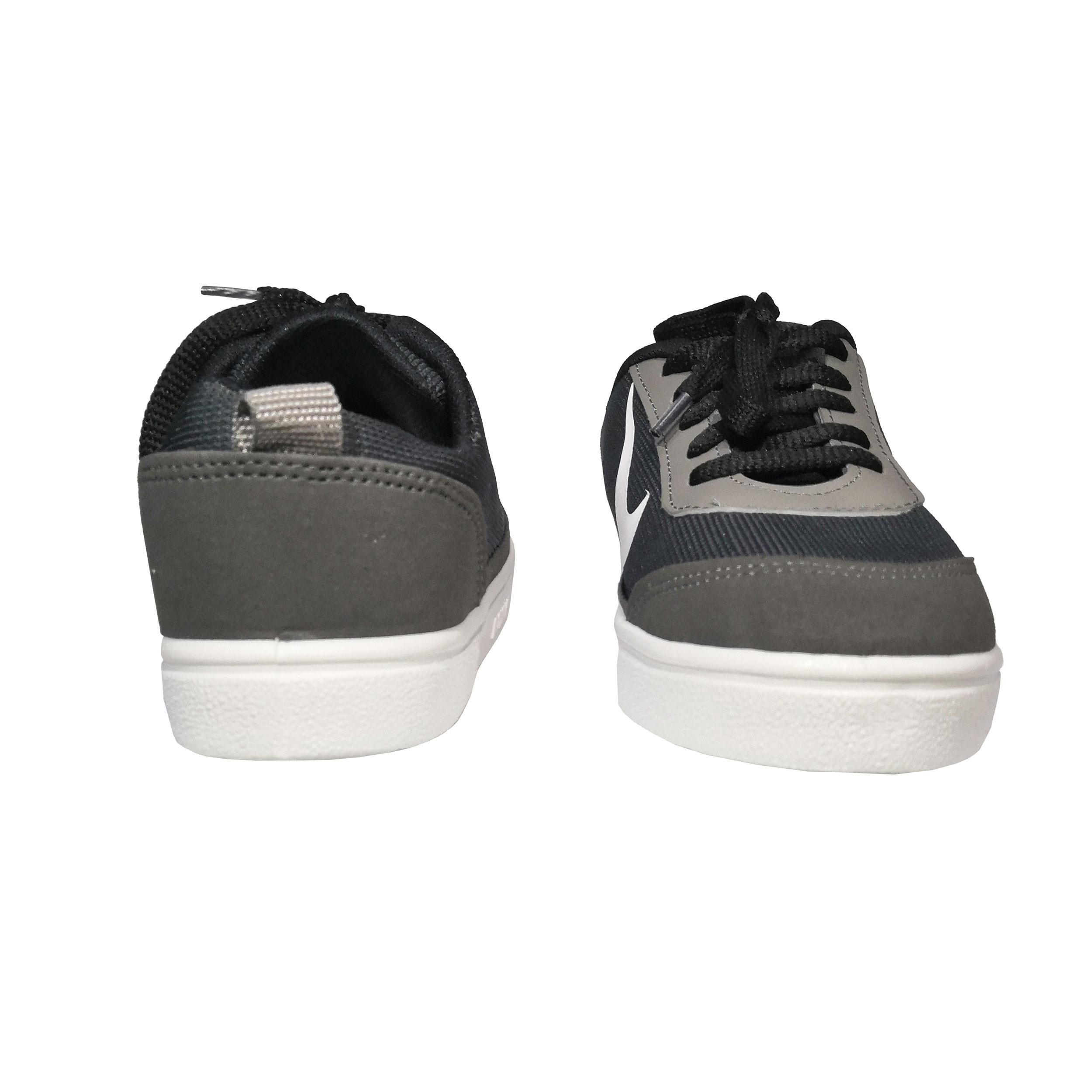کفش راحتی زنانه مدل Z3