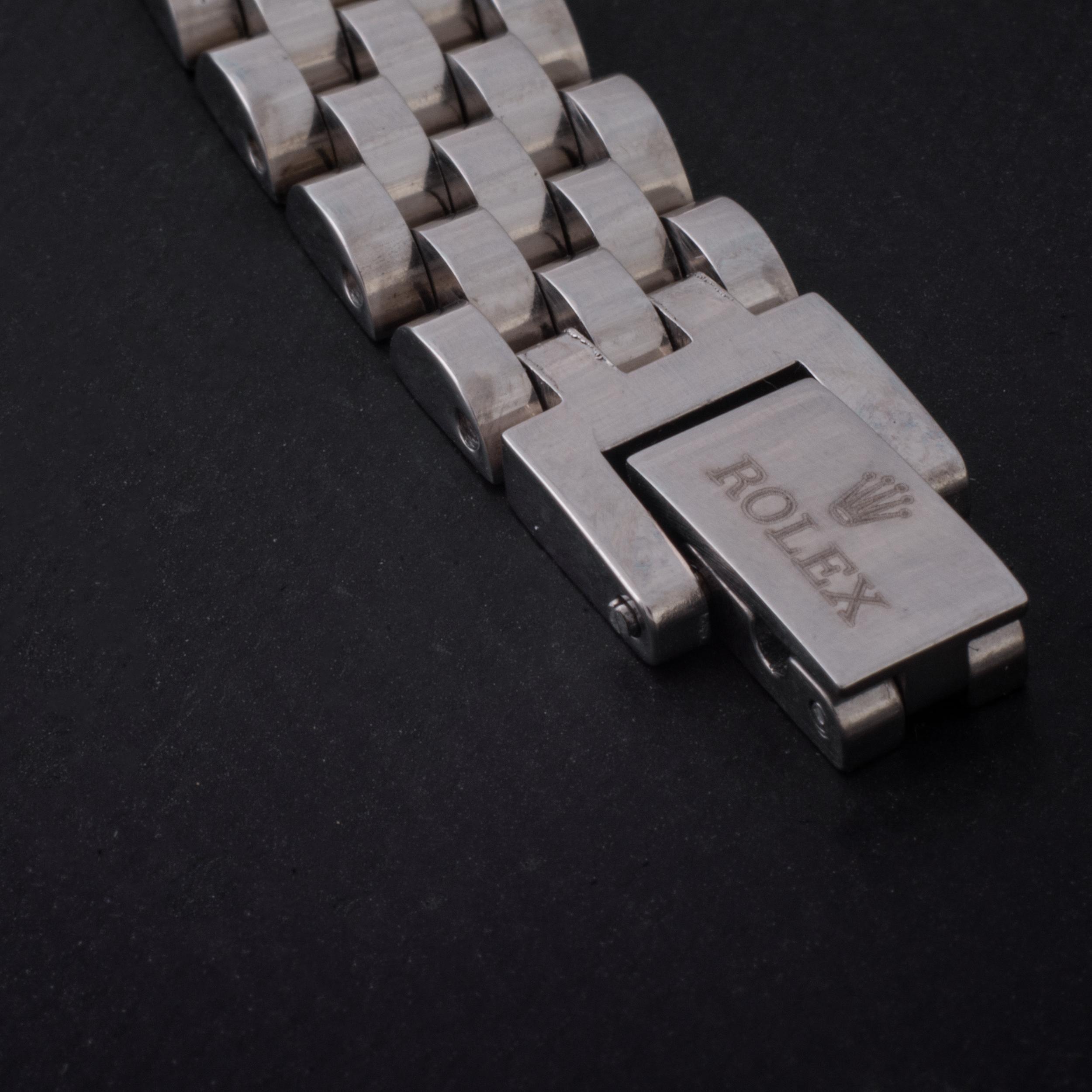 دستبند مردانه كد ٠٧٩
