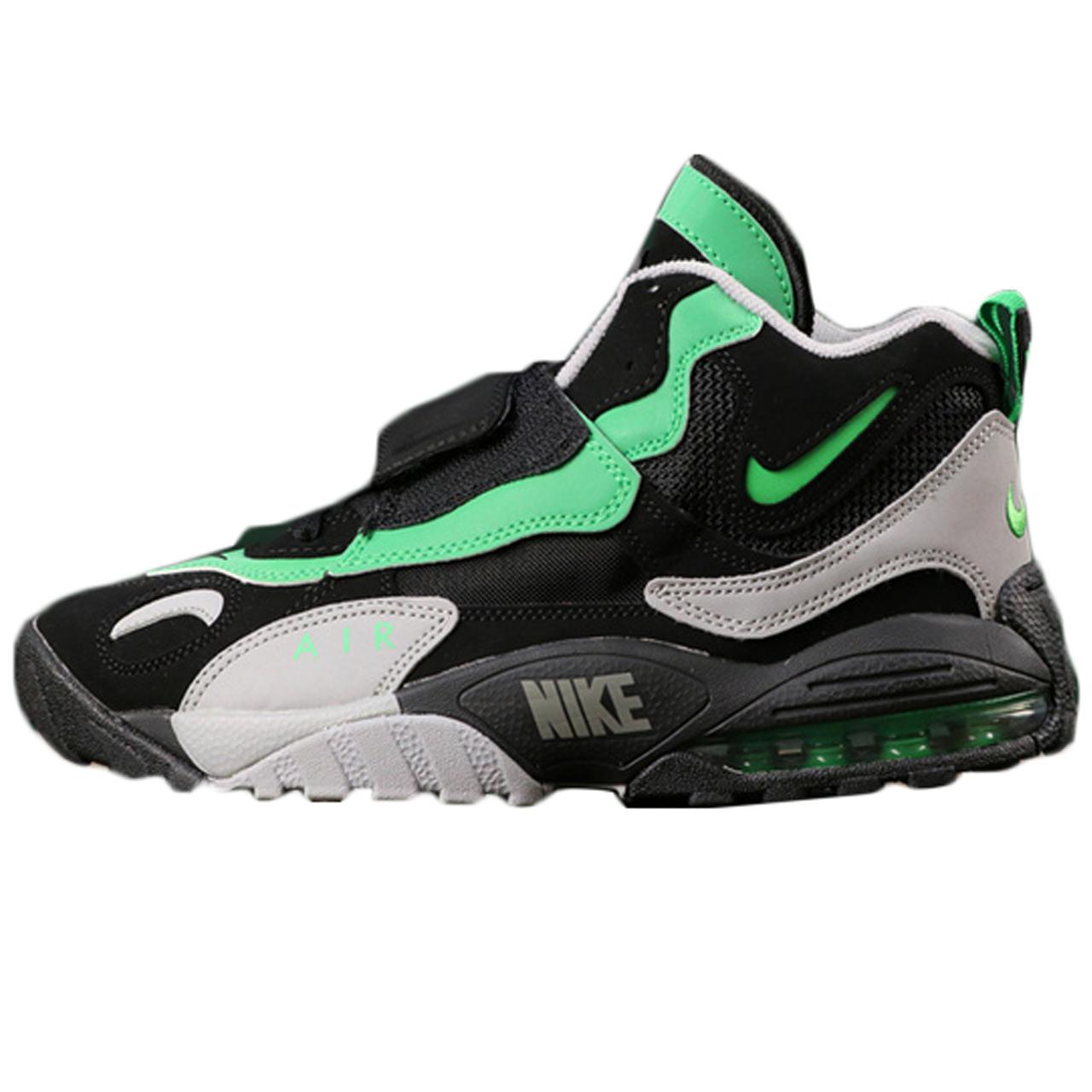 کفش مخصوص دویدن زنانه نایکی مدل Air speed turf