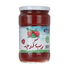 رب گوجه فرنگی گل باغ سی - 700 گرم