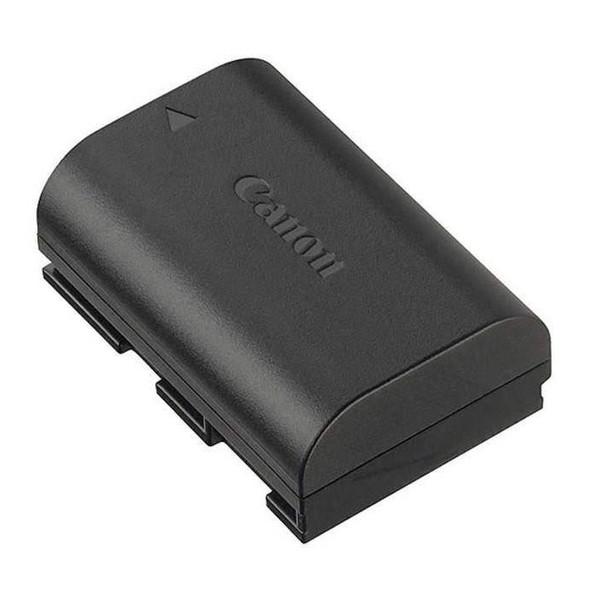 باتری دوربین کانن مدل LP-E6N