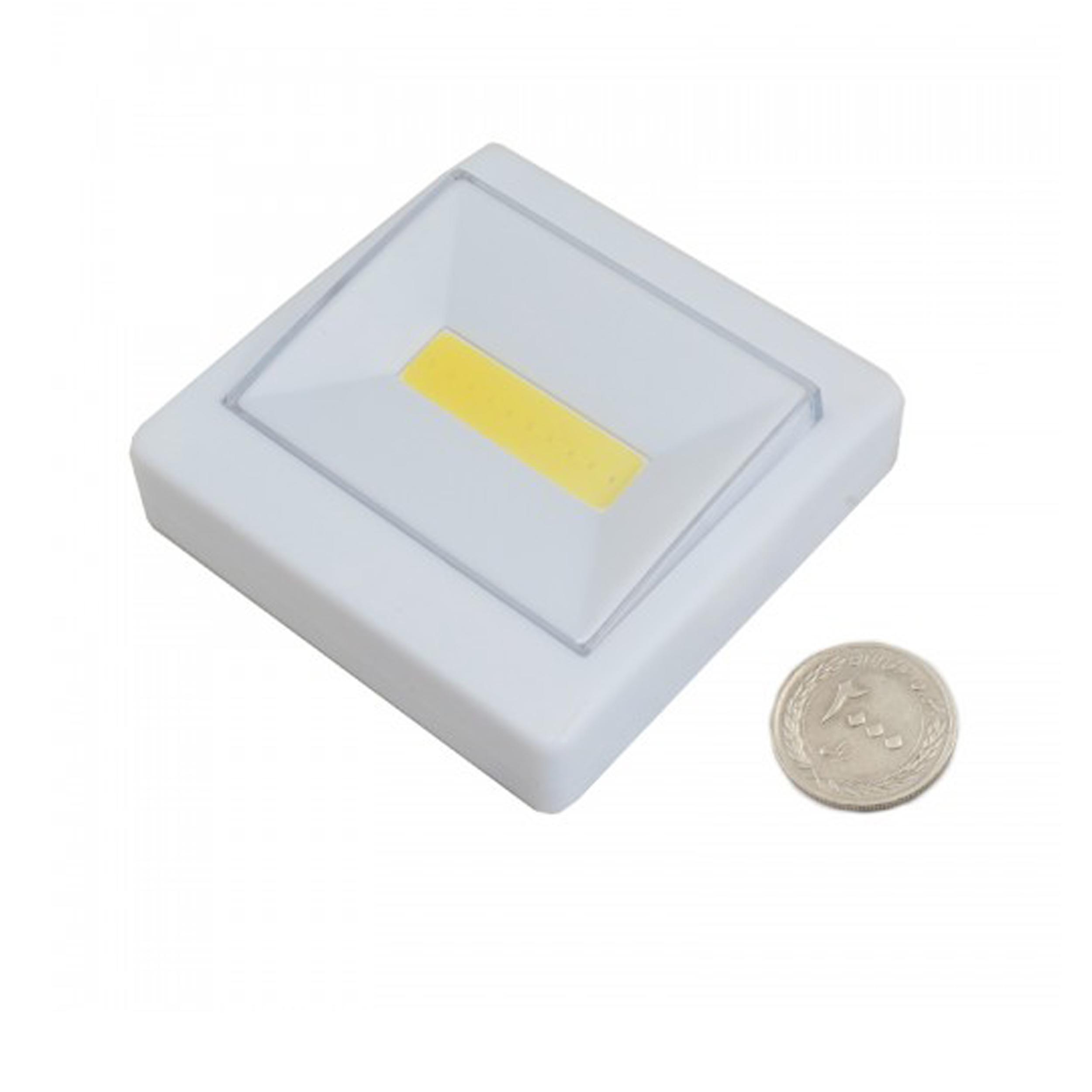 لامپ ال ای دی مدل L12