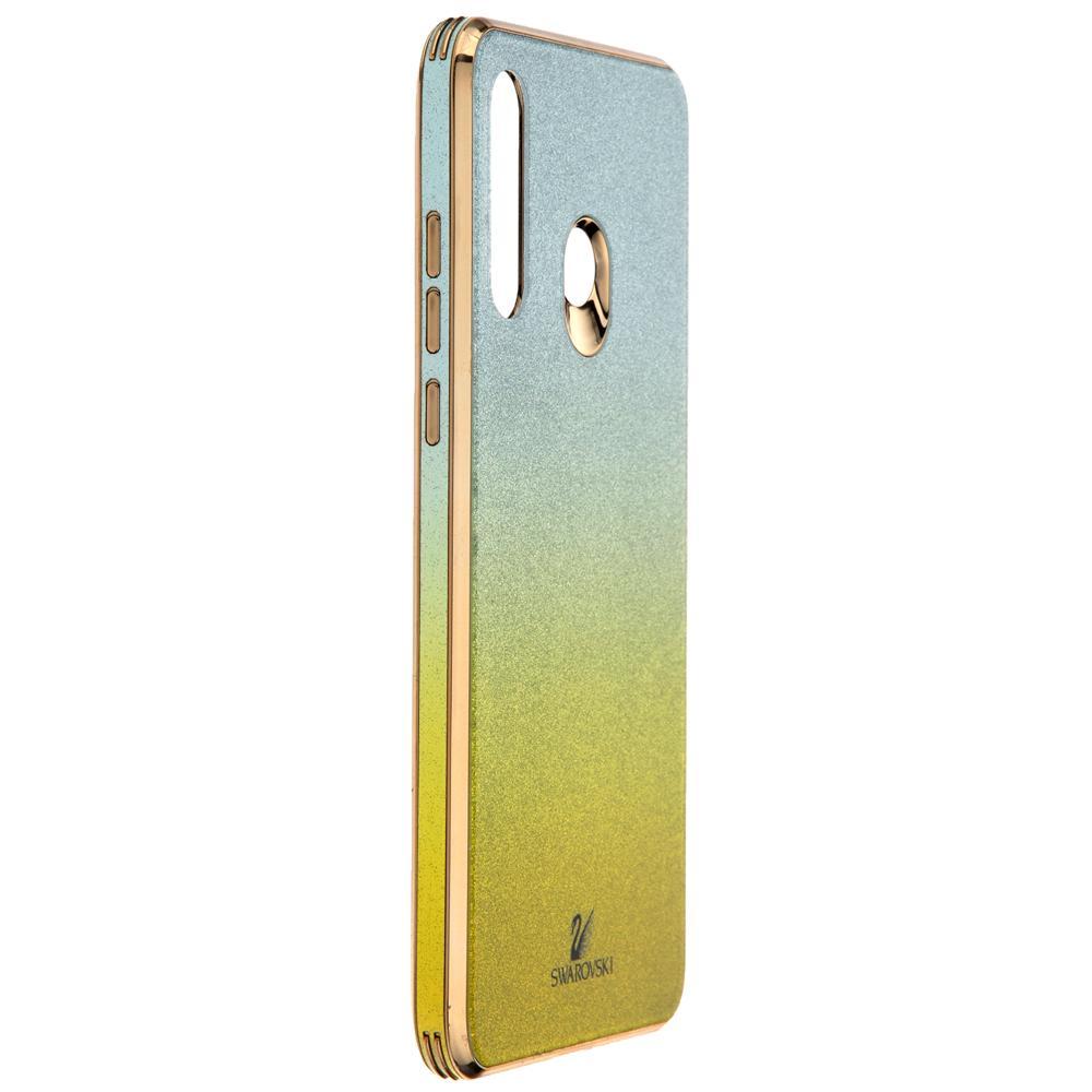 کاور مدل SRSK-1  مناسب برای گوشی موبایل هوآوی P30 Lite              ( قیمت و خرید)