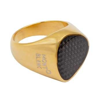 انگشتر مردانه بهارگالری کد MON203024