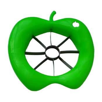 اسلایسر سیب تاگلاملا کد 6671