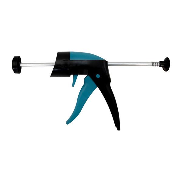 دستگاه چسب تفنگی بایسن مدل Click