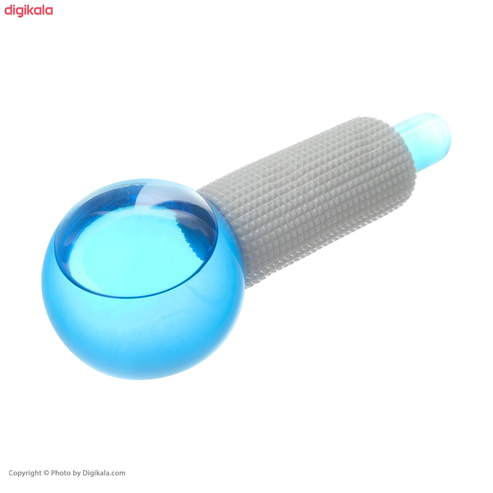 ماساژور دستی مدل Ice Ball main 1 3
