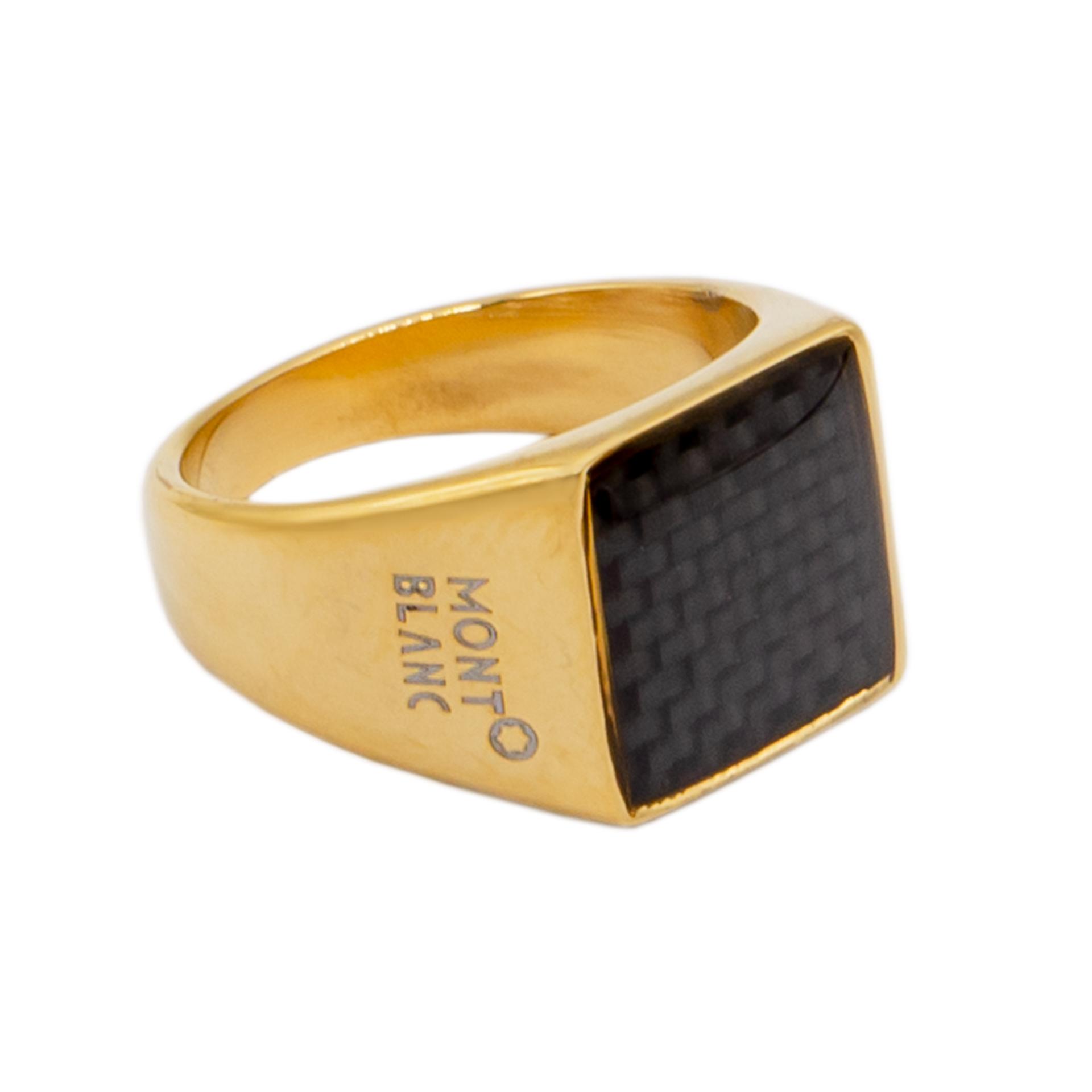 انگشتر مردانه بهارگالری کد SQ203025