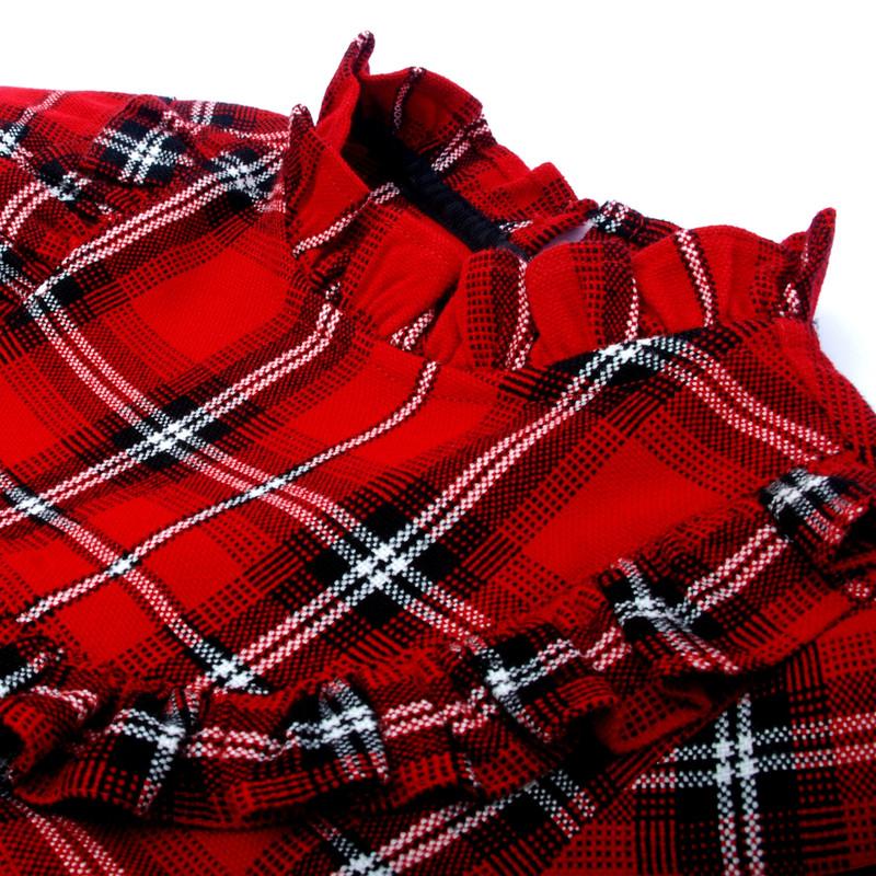 پیراهن دخترانه قرآنی کد 9892R