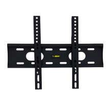 پایه دیواری برایت مدل F3010 مناسب تلویزیون های سایز 17 تا 55 اینچ