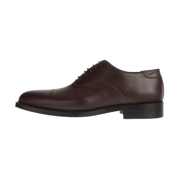 کفش مردانه آرتمن مدل neo-41481