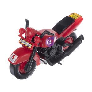موتور اسباب بازی کد 03