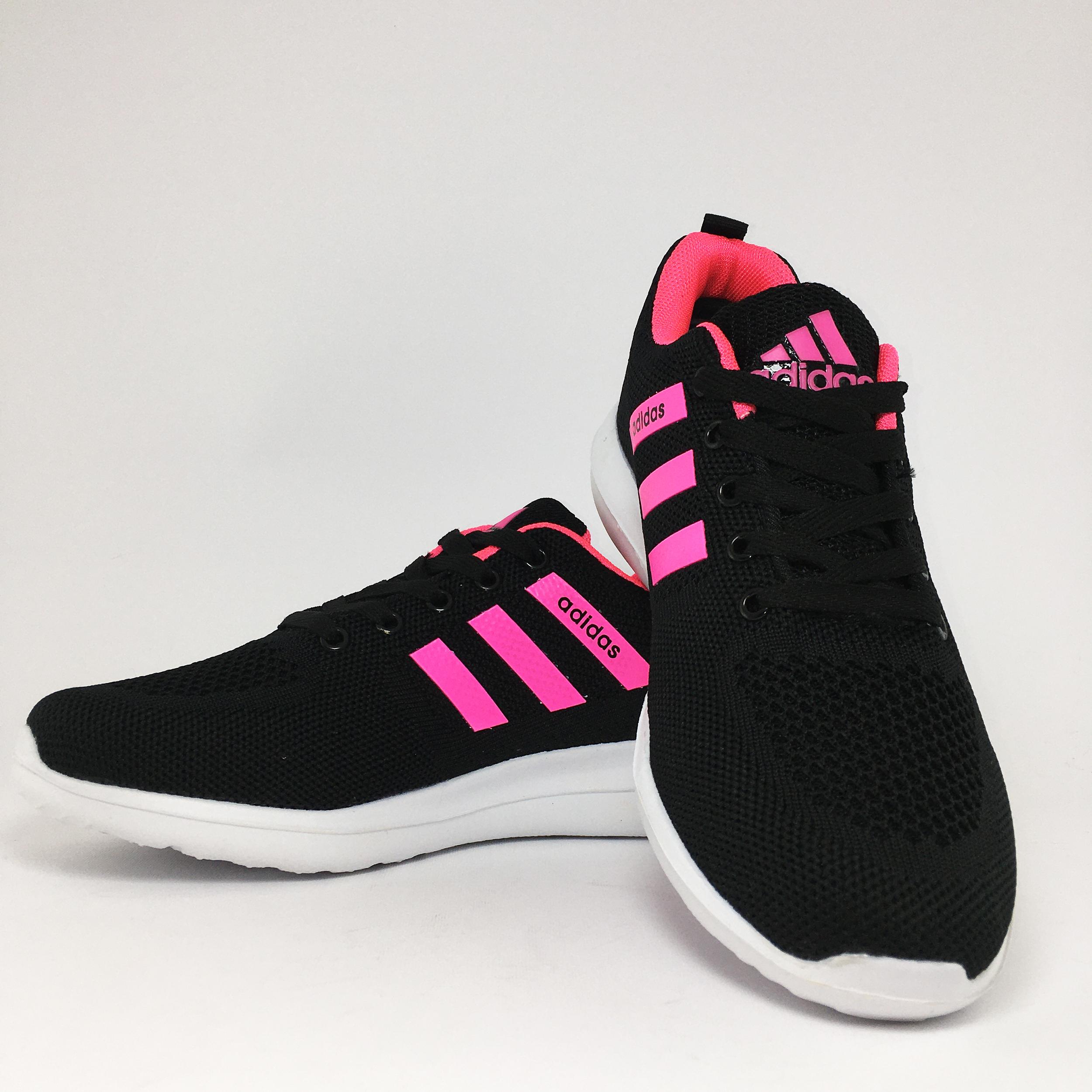 کفش مخصوص پیاده روی زنانه کد A49
