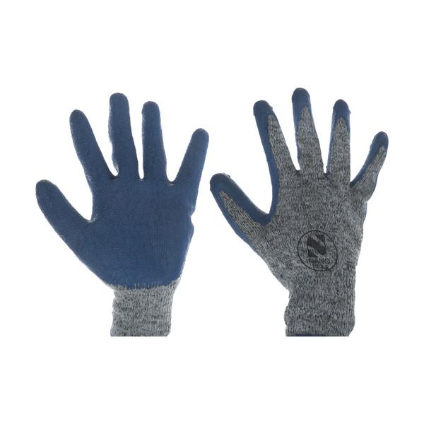 دستکش ایمنی نانو تولز کد 03