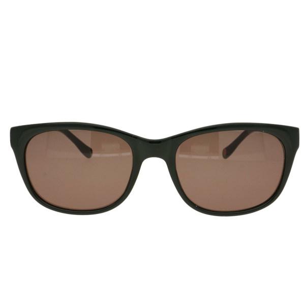عینک آفتابی زنانه تد بیکر مدل TB 1448 011