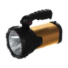 نور افکن دستی بی ان مدل BN-2088U