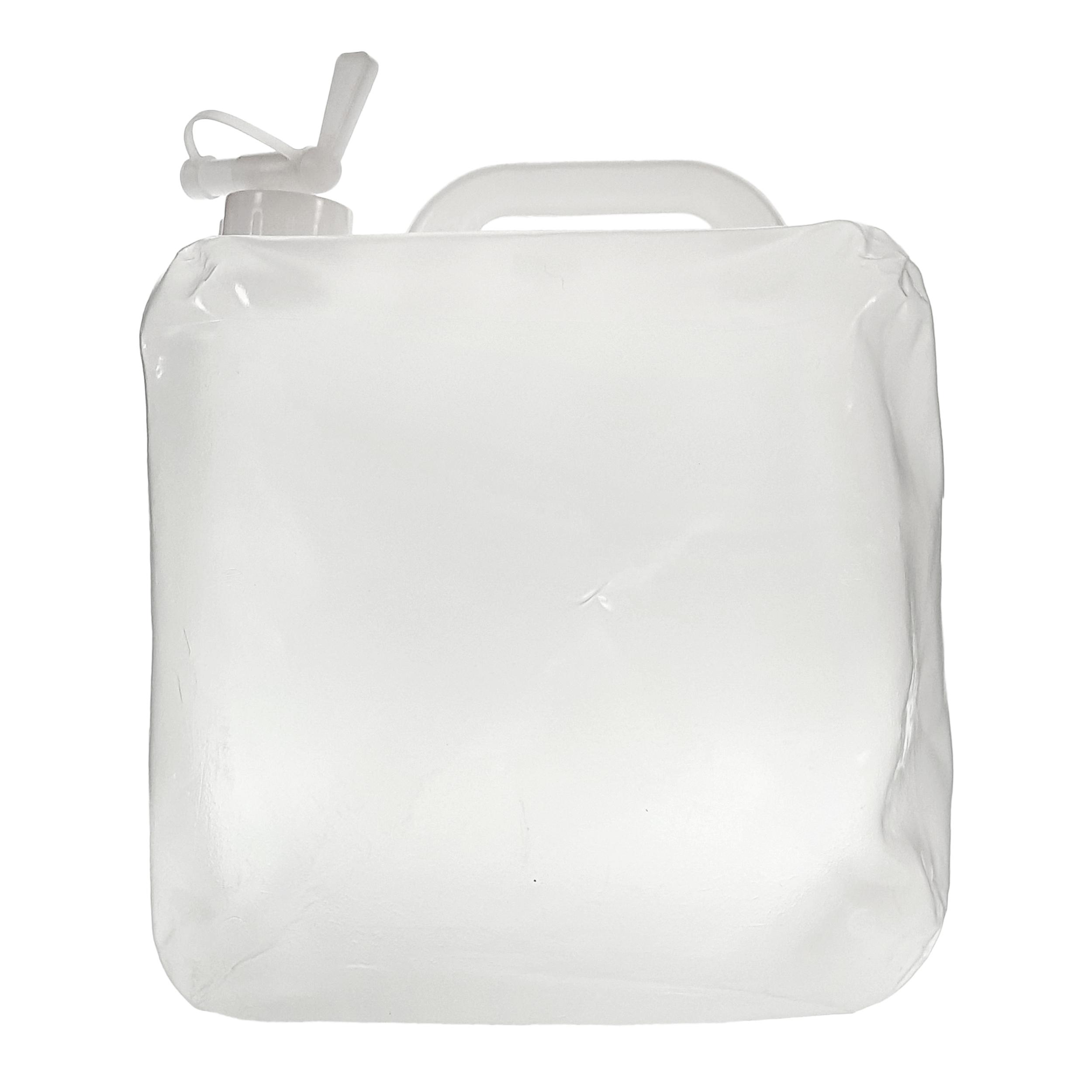 نگهدارنده آب 10 لیتری کووآ کد KWB-1301
