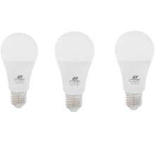 لامپ ال ای دی 12 وات لیتومکس مدل 001 پایه E27 بسته 3 عددی