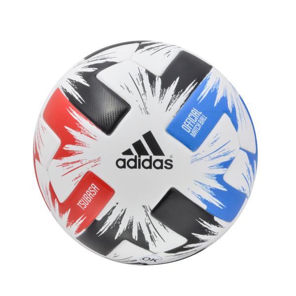 توپ فوتبال آدیداس مدل ad150